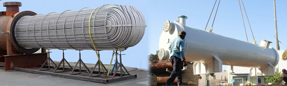 Mechanical Engineering Services & Consultancy In Ahmedabad | AV Engineering